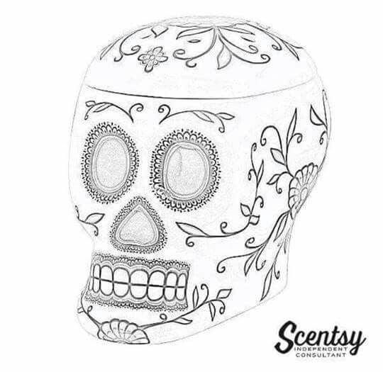 coloring sheets scentsy bobby facts coloring worksheets coloring book truths