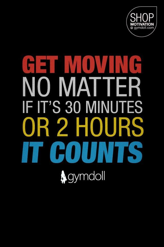 fitness quotes | Inspirational Fitness Quotes