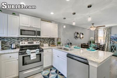 Sublet.com Listing ID 3376073. For more information and pictures visit https://www.sublet.com/rent.asp and enter listing ID 3376073. Contact Sublet.com at 201-845-7300 if you have questions.