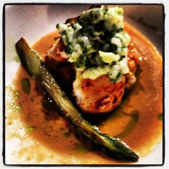 53 best Fine dining images on Pinterest Fine dining food Food