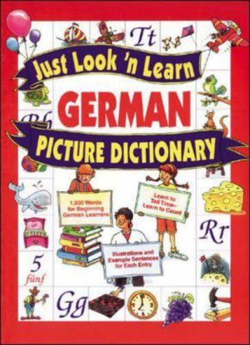 The Best German Textbooks: 6 Tried and True Classics ...