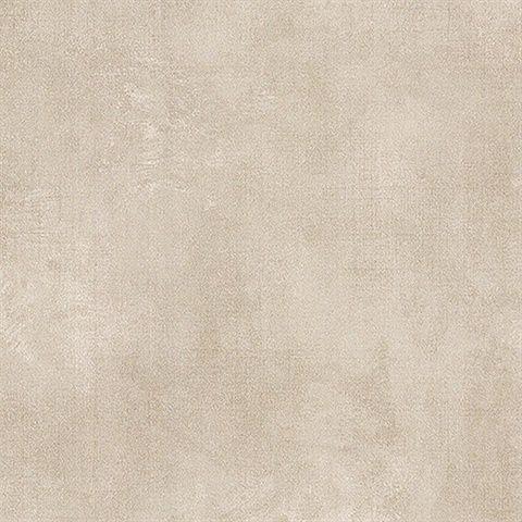 Sage Hill Beige Texture  Sarge Beige Texture Wallpaper