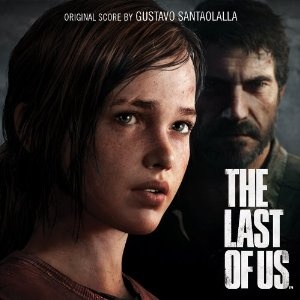 Last of Us (Video Game Soundtrack) --- http://www.amazon.com/Last-Us-Video-Game-Soundtrack/dp/B00CDSIMI4/?tag=masprosit0a2-20