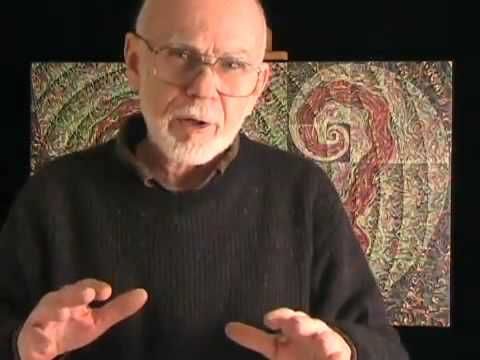 Awesome couple of videos!  Sacred Geometry 101F Part 1 The Golden Mean... Charles Gilchrist