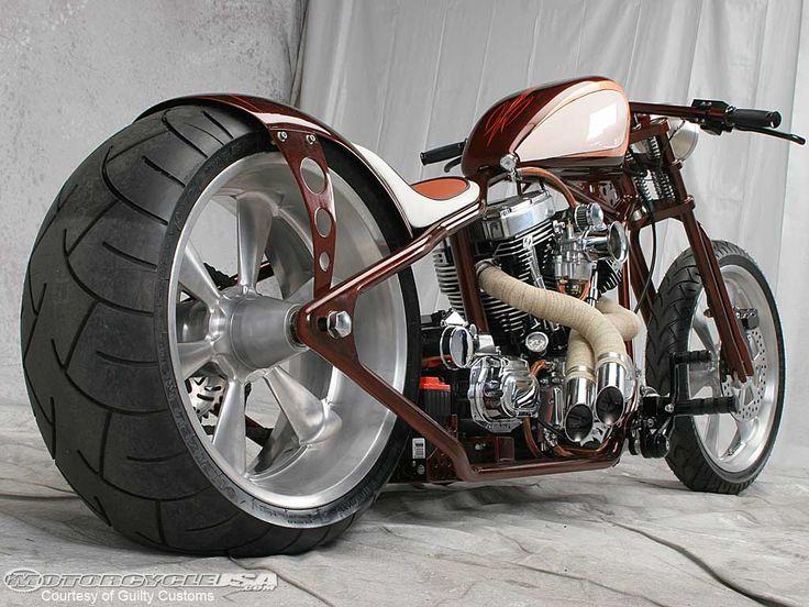 IndianCustom Chopper, Riding, Cars, Big Boys, Custom Motorcycles, Bmw Motorcycles, Motorbikes Gallery, Iron Hors, Custom Bikes