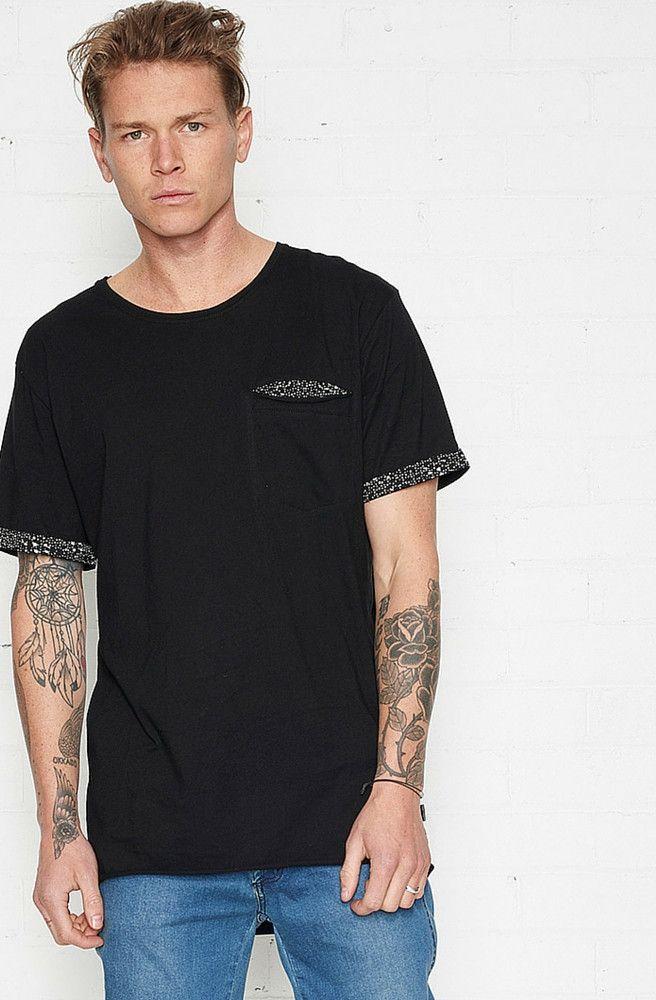 nana judy - Portland T-Shirt
