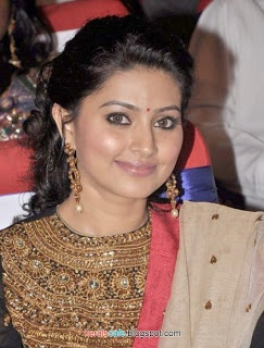 Sneha latest hot stills,Sneha hot mallu & Tamil Actress Gallery,Checkout the Photos of Indan Actress Sneha Hot Photos In churidhar,Sneha hot gallery,Sneha hot photos & Pictures,Sneha latest unseen & Hot Pictures.