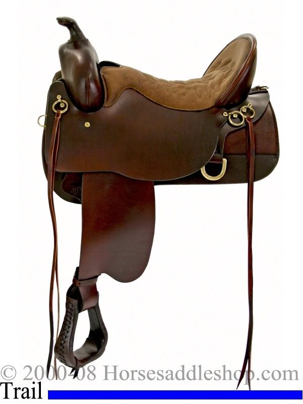 Horse tack shops online