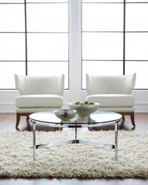 19 best images about sofa canap et sectionnel sofa for Sofa sectionnel en liquidation