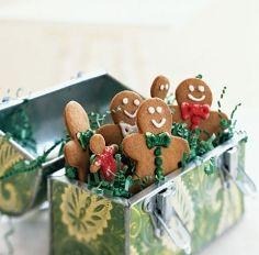 Regali di Natale fatti in casa su  http://www.magiconatale.it/1571-regali-natale-fatti-in-casa/