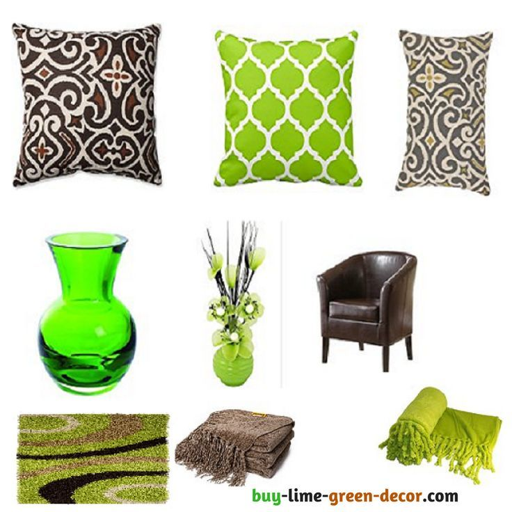 408 best lime green decor images on pinterest lime green decor cooking ware and kitchen. Black Bedroom Furniture Sets. Home Design Ideas