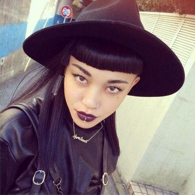 Aya Sato~❤️