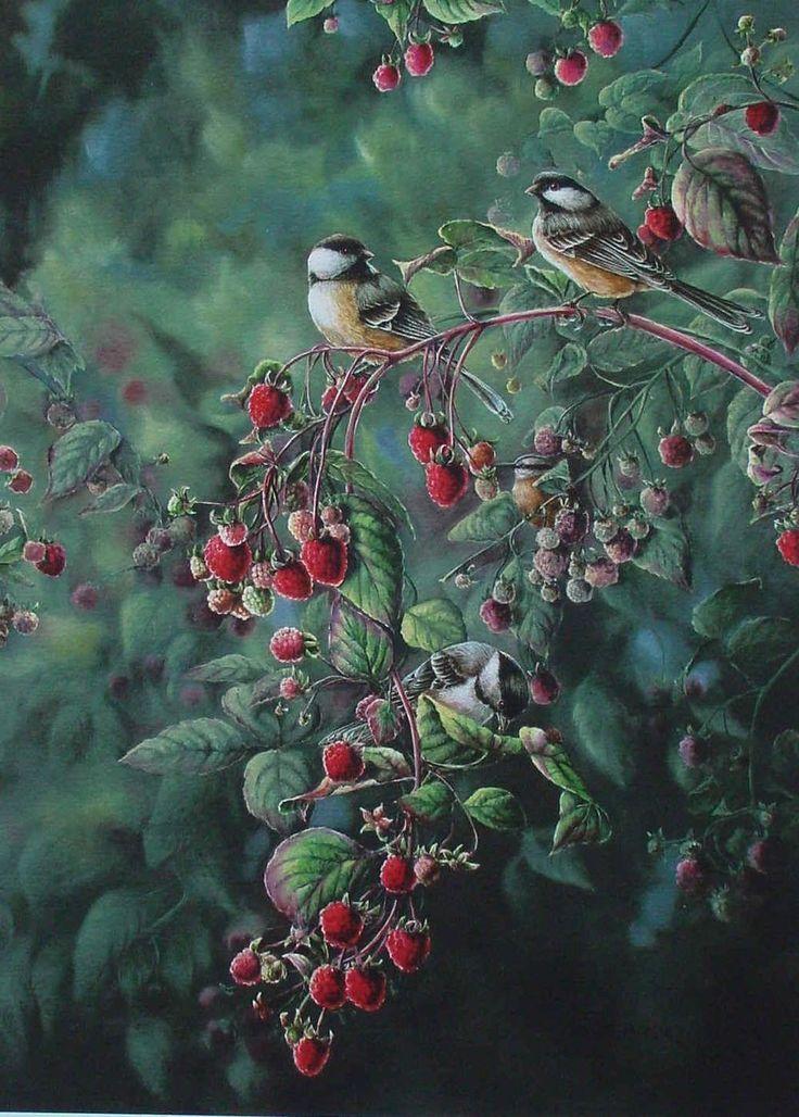 Title unknown -- by Wanda Mumm