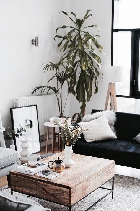 586 besten einrichtungs wohnideen bilder auf pinterest mein haus hauspl ne und traumwohnung. Black Bedroom Furniture Sets. Home Design Ideas