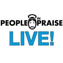 People in Praise LIVE - People in Praise LIVE! è una proposta itinerante di preghiera, di lode a Dio e di approfondimento del Vangelo, con la gente e per la gente. In questi tempi storici di confusione, incertezze e conflitti la nostra preghiera va a Dio per implorare la som...