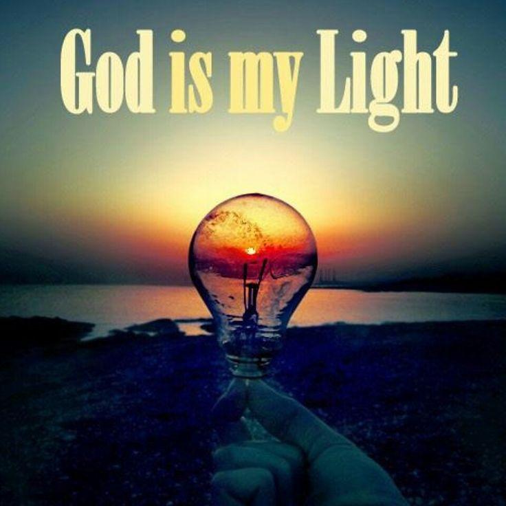 Beautiful Spiritual Pinterest Spiritual