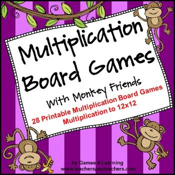 how to make math board games