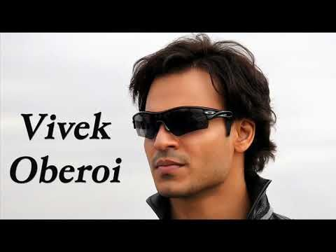 Vivek Oberoi - Indian Film Actor