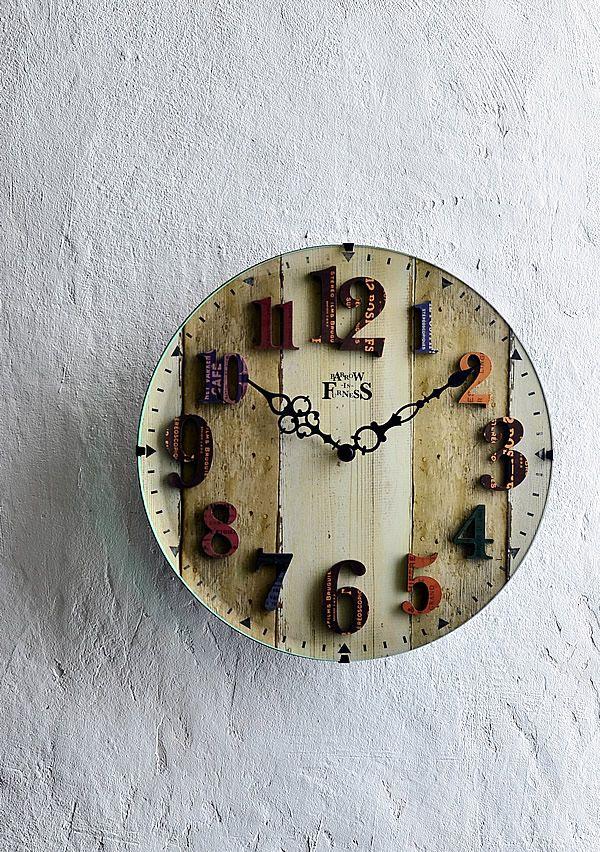 【楽天市場】掛け時計 電波時計 壁掛け時計 電波 アンベルク CL-8931 電波掛け時計 北欧 かわいい インターフォルム掛け時計 アナログ掛け時計 カントリー風掛け時計 人気掛け時計:掛け時計 専門店 allclocks