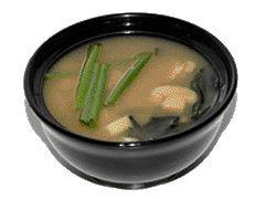 Как одновременно научиться готовить самые разные вегетарианские супы?