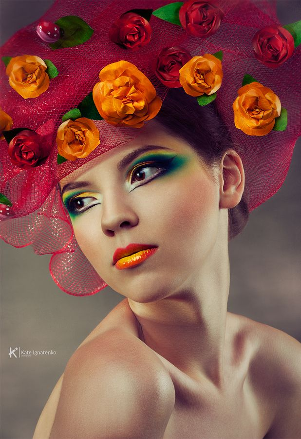 .: Makeup Hair Nails, Lips Hair, Fantasy Makeup, Ey Lips, Style Makeup, Colors, Candy Eye, Makeup Eye, Eyes Makeup
