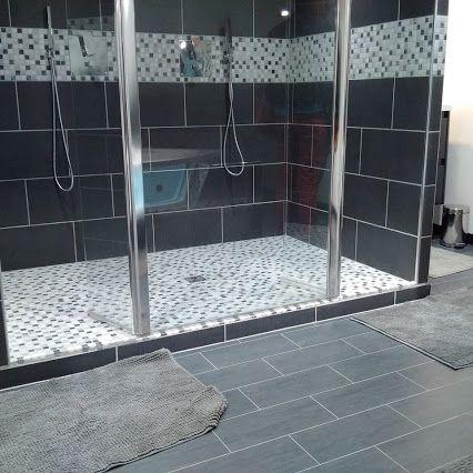 Aquastep Parcostone 100%-ban vízálló laminált padló  Kőhatású melegburkolat már a fürdőszobába is! Speciális műgyantájának köszönhetően, teljesen ellenáll a víznek akár az aljzaton, akár a falon szeretnénk használni.   Ha téged is kíváncsivá tett ez a nagyszerű padló, gyere és látogass el megújult weboldalunkra és válaszd ki belőle, a kedvenc színedet!   www.dreamfloor.hu