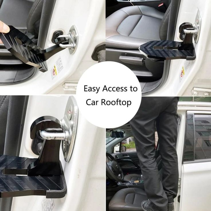 Pin by Claudia on Gadgets New Products in 2020 Car
