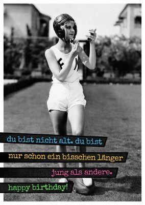 vintage foto postkarte frau im football outfit