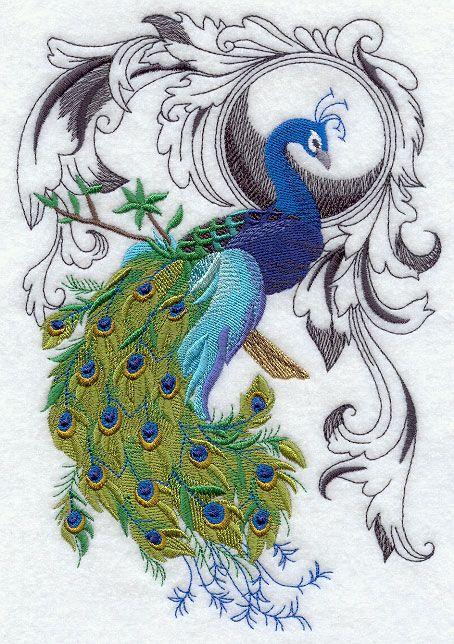 Best 25 Embroidery Designs Ideas On Pinterest Simple Embroidery Designs Embroidery Supplies