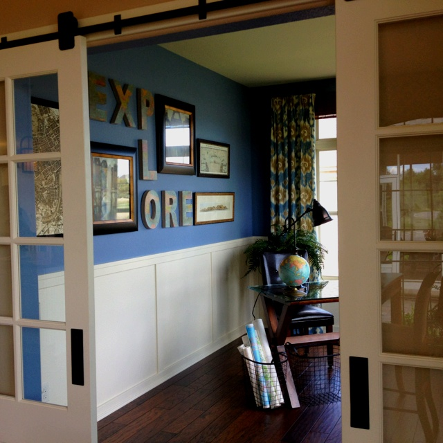 up stairs on pinterest pocket doors atlanta homes and sliding doors