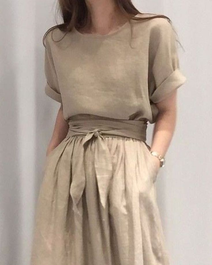 Mar 9, 2020 – Fashion, Trendy fashion, Outfits, Dresses, Minimalist fashion, Pretty outfits – … Fashion, Trendy fashio…
