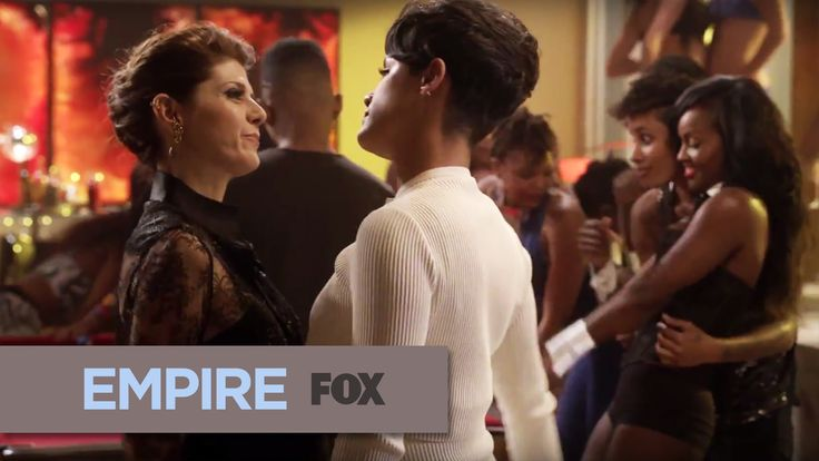 """EMPIRE 
