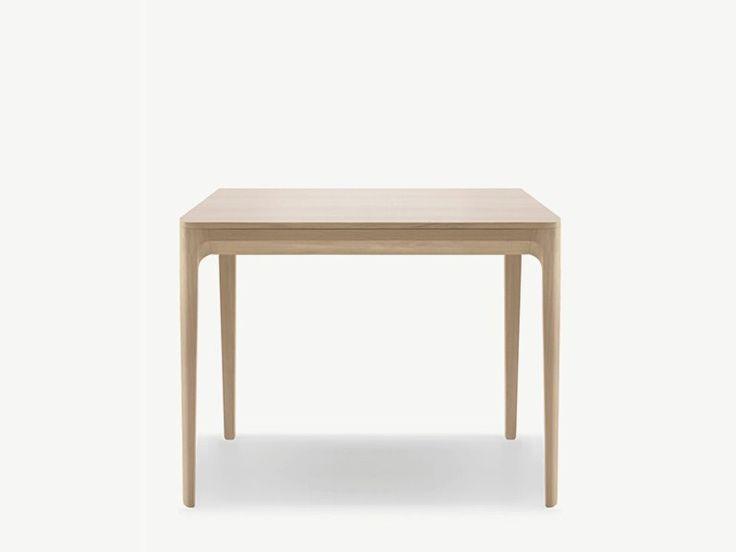 Tavolo architetto ~ Lampada da tavolo stilnovo vintage anni table lamp stilnovo