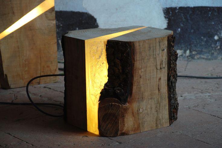 Ber ideen zu led lichtband auf pinterest for Betontreppe kaufen