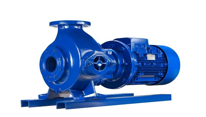 Global Waste Water Pumps Market 2017 Analysis by Top Players - Watson-Marlow, Grundfos, KSB, Wastecorp Pumps - https://techannouncer.com/global-waste-water-pumps-market-2017-analysis-by-top-players-watson-marlow-grundfos-ksb-wastecorp-pumps/