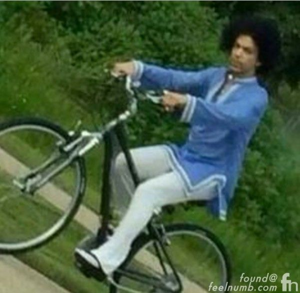 Last Photo of Prince Alive April 16, 2016 Paisley Park Studios Death Location