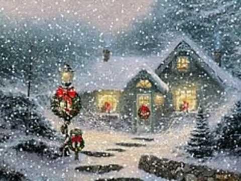 1234 best Christmas Music images on Pinterest | Christmas music ...