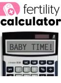 Cost of Having a Baby - How Much Does It Cost to Raise a Baby - Parenting.com