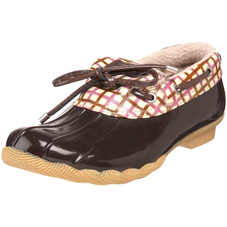 sperry single asian girls If you think asian women are unbelievably hot then you will want to learn how to find a hot asian  sperry shoes 10 flirty  the hot single women hang out in the .