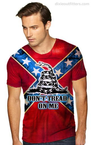 rebel flag clothing and accessories