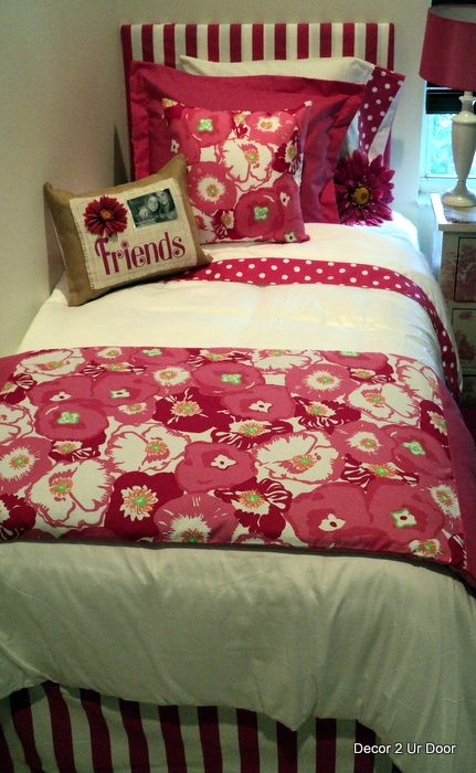 Awesome Dorm Bedding Is Here So Cute Dorm And Bedding Sets
