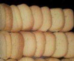 thumbnail image 691