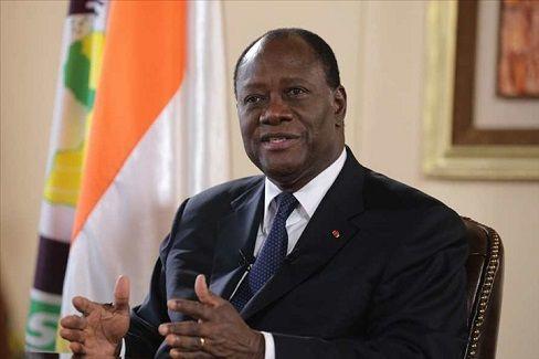 """Abidjan, 6 août (AIP)- Le président ivoirien, Alassane Ouattara, annonce la création prochaine d'un """"fonds spécial pour les victimes"""" des crises sociopolitiques et militaires successives en Côte d'Ivoire (2002-2011), dans le cadre du processus de réconciliation nationale en c"""