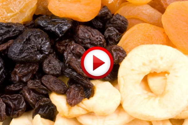 What To Do With Old Dried Fruit Video #cooking, #kitchen, #food, #pinsland, #howto, https://apps.facebook.com/yangutu