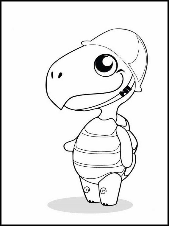 Panfu 3 Ausmalbilder Fur Kinder Malvorlagen Zum Ausdrucken Und Ausmalen Malvorlagen Malvorlagen Zum Ausdrucken Ausmalbilder