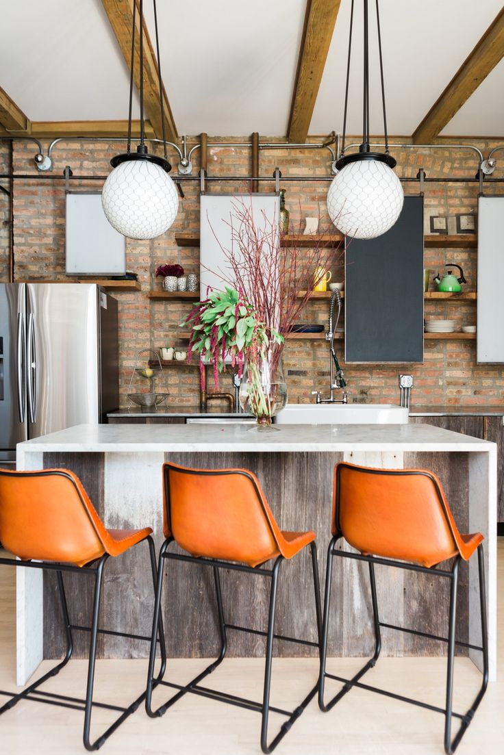 Kitchen Dining Area 17 Best Images About Kitchen Dining Room On Pinterest Kitchen