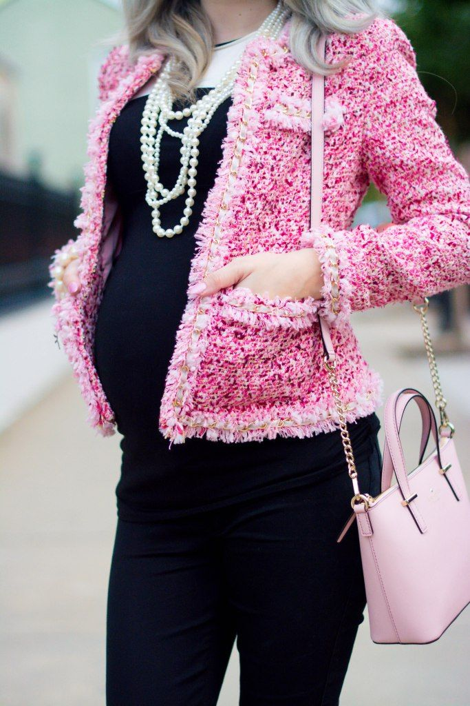 Must Have Girly Clothing Staples | J'adore Lexie Couture