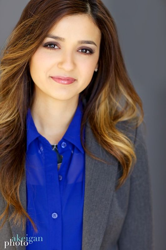 best real estate agent portraits - Google Search
