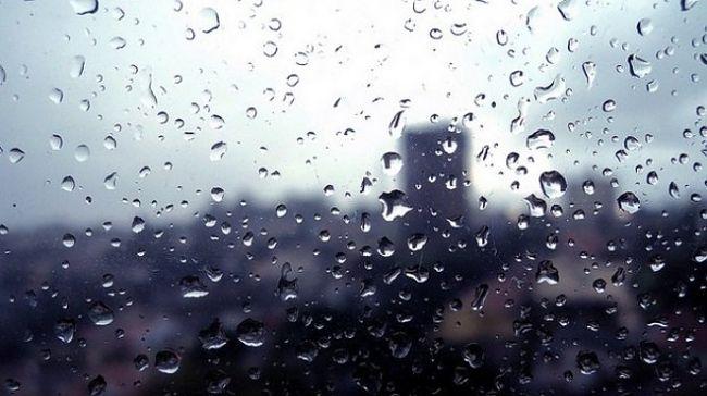 Жълт код за обилни валежи е обявен в 17 области в страната за утре, става ясно от справка на сайта на Националния институт по метеорология и хидрология към БАН.  П