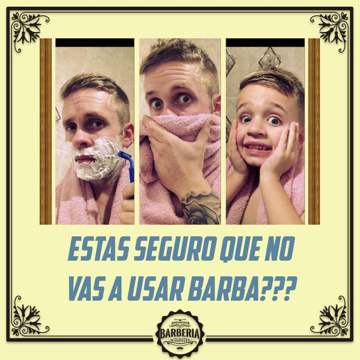 Sin Barba o con Barba... Vos elegís. #hairshow #hairdone  #style #freshfade #babylisspro #barbiere #london #truebarberproducts #skinfade #sidepart #scottishbarber #scissors #oldschool #dearbarber #silverfox #wahl #twistsponge #mensgrooming #barberindustry #nicestbarbers #peluqueriabarcelona #peluqueria #peluqueriamasculina#peluqueriadeautor #peinadoshombres #peinadoshombre #peinados #peinadosdemoda #instagram #happy